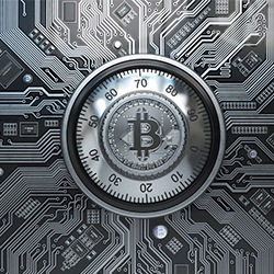 bitcoin-security-feature-shutterstock