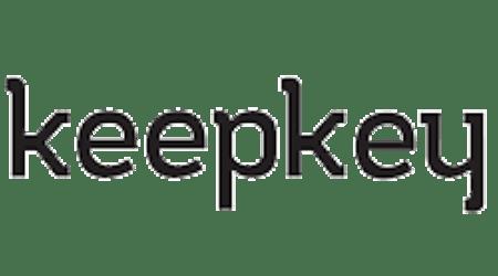 KeepKey hardware wallet – July 2021 review