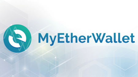 MyEtherWallet for ETH and ETC – April 2021 review