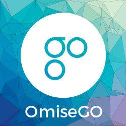 omisego-shutterstock
