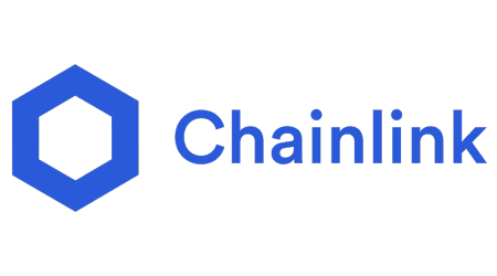 How to buy Chainlink and how it works