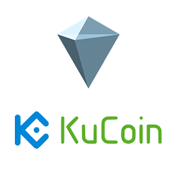 kucoin-shares-250x250