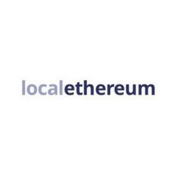 localethereum-featured