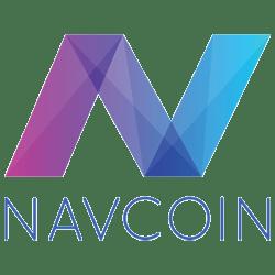 nav-coin-250x250