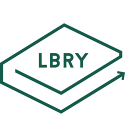 FEATURED.LBRY