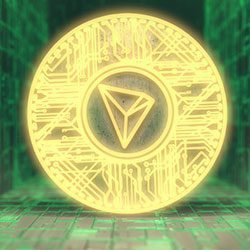 FEATURED.TRON