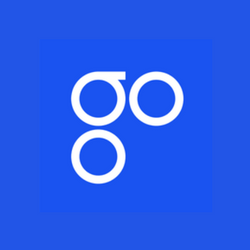 omisego-featured1