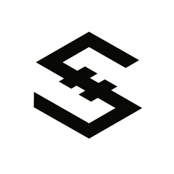 iostoken-featured