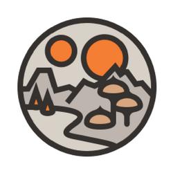 Decentraland'-Featured-Image1