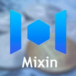 Mixin-content-feed1