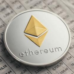 ethereum-featured