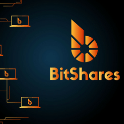 bitshares-featured-image