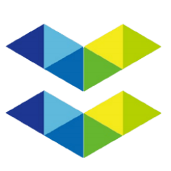 elastos-featured