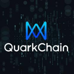qkc-featured