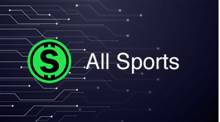 How to buy, sell and trade All Sports Coin (SOC)