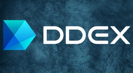 DDEX cryptocurrency exchange – April 2020 review