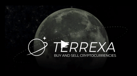 Terrexa cryptocurrency exchange  – April 2020 review
