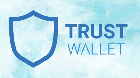 Trust Wallet – April 2020 Review