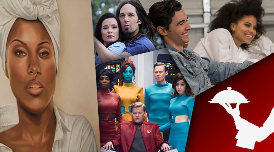 best netflix tv shows 2020