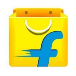 Flipkart featured image_fin