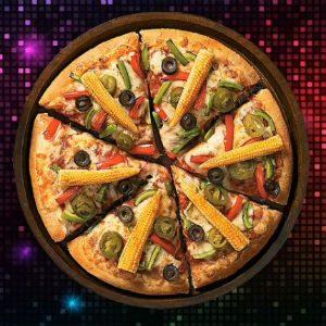 Get 40 Off Pizza Hut Discounts Codes November 2020 Finder India