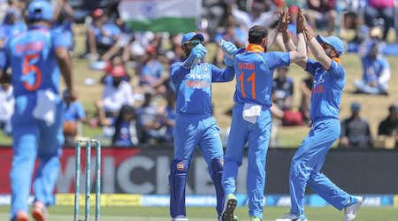 How to watch live cricket online in India in 2020