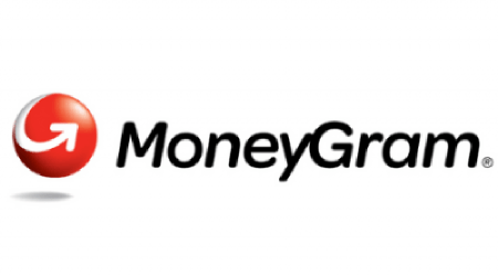 MoneyGram promo codes and discounts