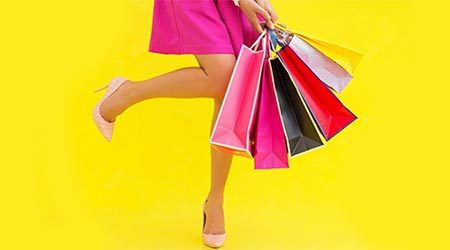 The best 15+ online shopping sites in India 2020