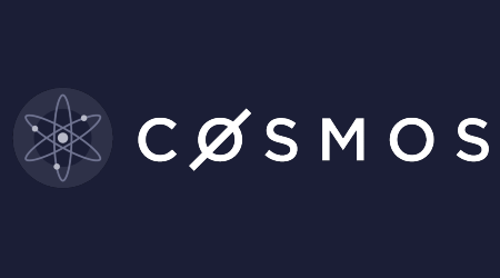 How to buy the Cosmos blockchain (ATOM) cryptocurrency