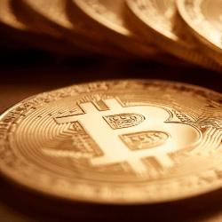 bitcoin vs myr
