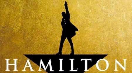 How to watch Hamilton online: Disney+ release details