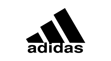 Adidas promo code August 2020 | Flat 60% off sale