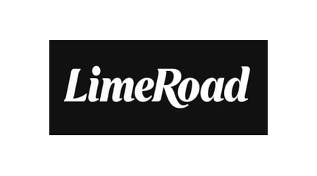 Limeroad coupons and discounts January 2021 | Buy 1 get 1 FREE