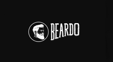 Beardo coupon codes and discounts January 2021 | Free shipping on prepaid orders
