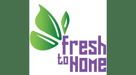Freshtohome coupons and discount January 2021: ₹75 cashback on minimum order value of ₹749