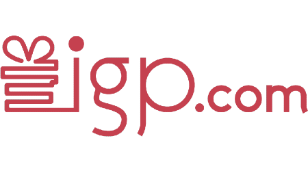 IGP Discount Codes and Coupons January 2021 | Get 60% Off