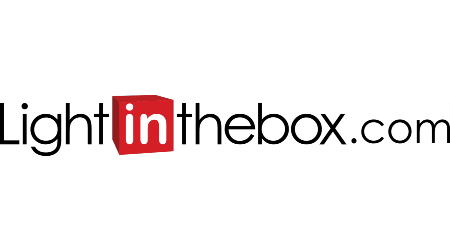 LightInTheBox coupons and discount codes April 2021 | Up to 70% off clearance sale