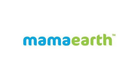 Mamaearth Discount Codes and Coupons January 2021 |Get 40% Off Daily Deals