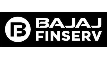 Bajaj Finserv Securities review