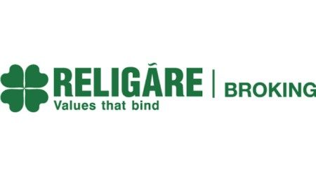 Religare review