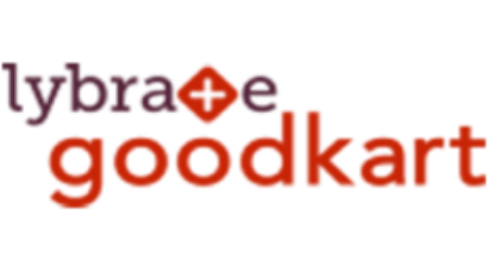 Goodkart discount codes and coupons April 2021 | Up to 40% off Proburst