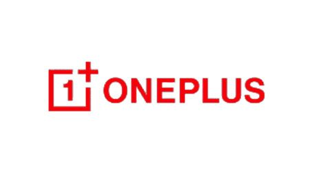 OnePlus discount codes and coupons August 2021 | Free shipping on orders over ₹499