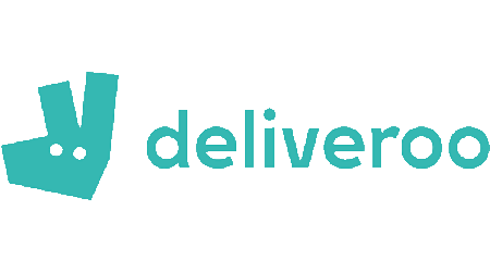 How to invest in the Deliveroo IPO from India
