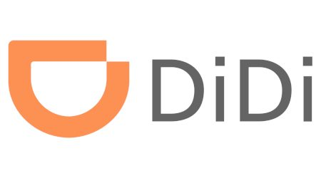 How to invest in the Didi Chuxing IPO from India