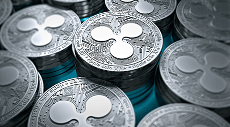 What is XRP? A 101 guide to Ripple and XRP