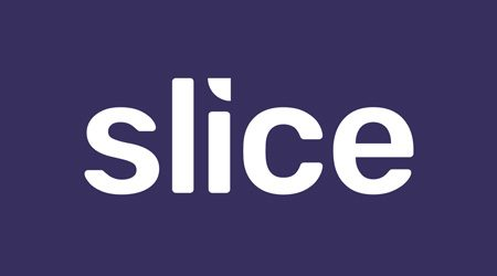Slice review