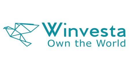 Winvesta Review