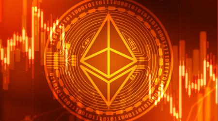 Ethereum (ETH) price prediction 2021