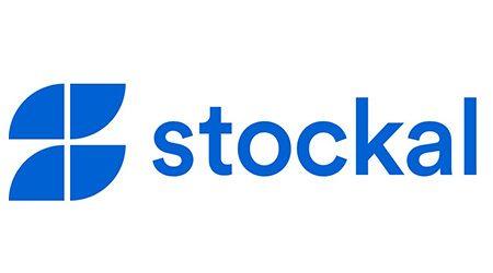 Stockal review