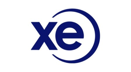XE Money Transfer review